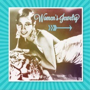 Jewelry - Women's Jewelry